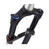 """RockShox SID RCT3 SA joustohaarukka 27.5"""" 120mm tapered , musta"""